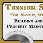 Tessier Services Cover Photo