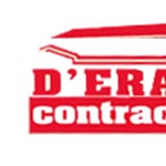 DEramo Contracting Cover Photo