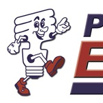 Phoenix Electricians Today Logo
