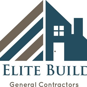 Precise Elite Builders Inc Cover Photo