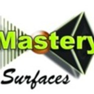 Mastery Surfaces LLC Logo