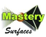 Mastery Surfaces LLC Logo