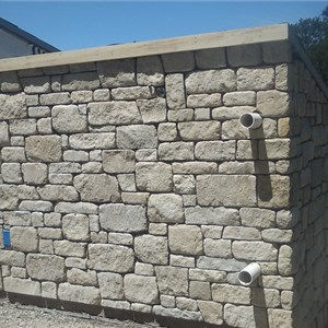 Concrete Blocks Prices