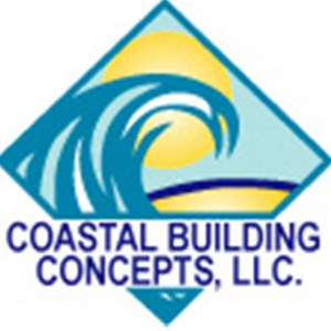 Coastal Building Concepts, LLC (headquarters) Cover Photo