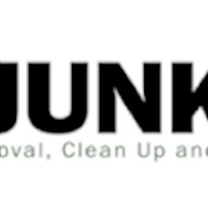 Tms Junk Removal Cover Photo