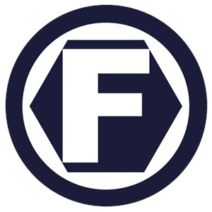 Fivestone Foundations Logo