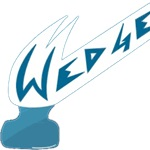 Wedge Construction Cover Photo