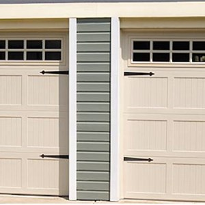 Lake Minnetonka Elite Garage Door Cover Photo