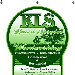 Kls Landscape & Lawn Care Cover Photo