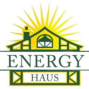Solar Energy Haus inc Logo