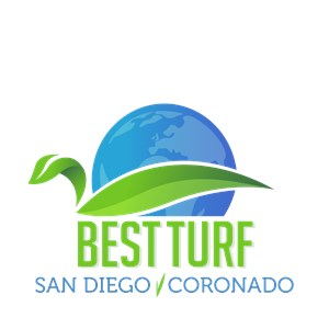 Bestturf San Diego Cover Photo