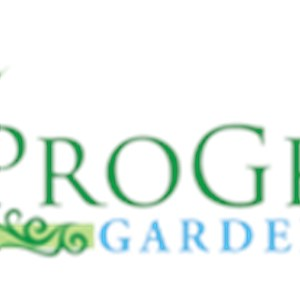 Progreen Garden Cover Photo