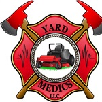 Yard Medics Cover Photo