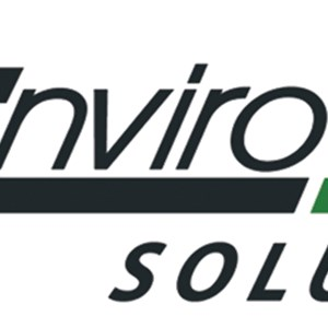 Enviro-shield Solutions Logo