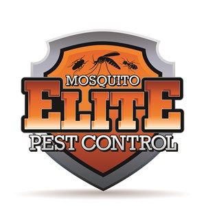Mosquito Elite Pest Control Cover Photo