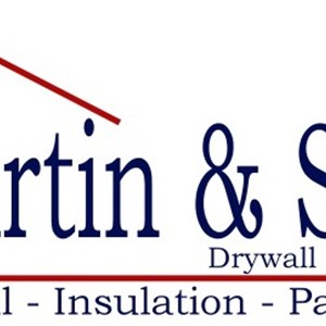 Martin & Sons Drywall, Inc Cover Photo
