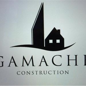 Gamache Construction Cover Photo
