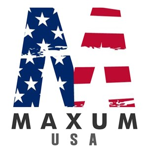 Maxum Usa LLC, Cover Photo