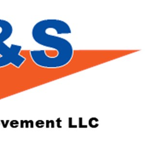 B & S Home Improvement, LLC Logo
