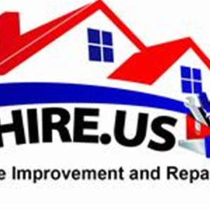 2HIRE.US, dba 2HIREaHandyman Cover Photo