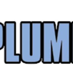 Tjk Plumbing, Incorporated Cover Photo