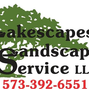 Lakescapes Landscaping Service LLC Cover Photo
