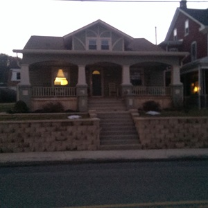 Glenn Christy Home Improvements Cover Photo