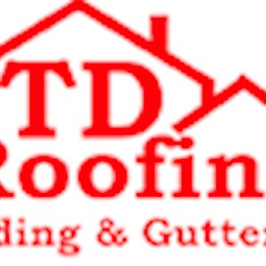 Td Roofing Cover Photo