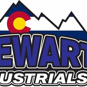 Stewart Industrials, LLC Cover Photo