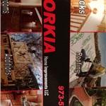 Norkia Home Improvements Cover Photo