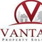Vantage Property Solutions, LLC Logo