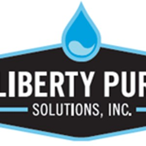 Liberty Pure Solutions Inc Cover Photo