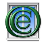 Custom Engineered Openings Windows & Doors Logo