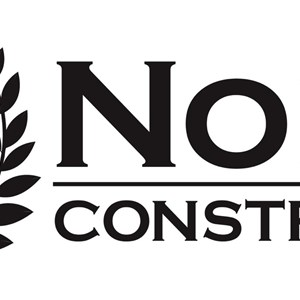 Noble Construction Logo