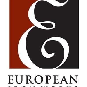 European Iron Works Logo