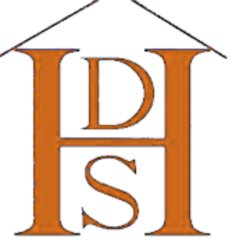 Dupage Home Services Logo