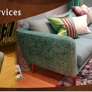 Geneva Decorators Cover Photo