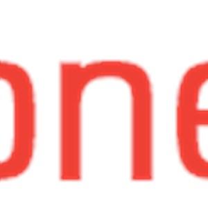 I I B Stone LLC Granite Countertops Logo