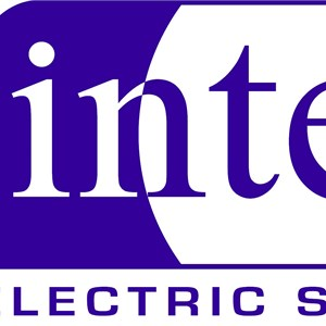 Integra Electric Solutions Logo