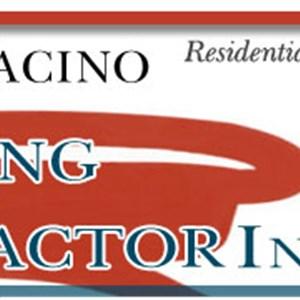 Bob Terracino Painting Contractor Inc Cover Photo