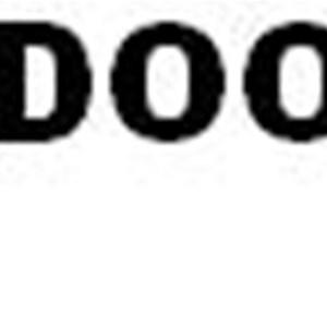 Garage Door Giant Logo