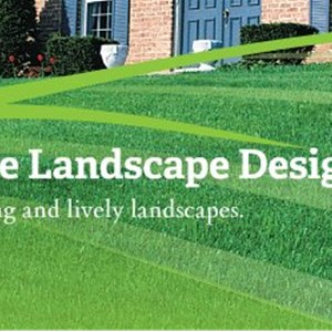 Average Landscaping Costs