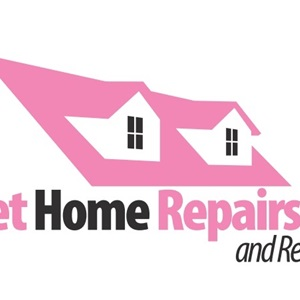 Sweet Home Repairs and Remodeling Cover Photo