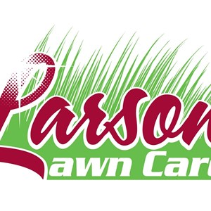 Larson Lawn Care Cover Photo