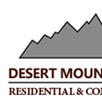 Desert Mountain Countertops Inc Logo
