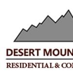Desert Mountain Countertops Inc Cover Photo