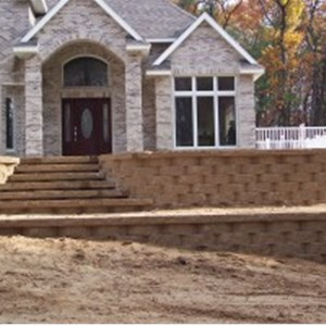 How Much Does an Asphalt Driveway Cost