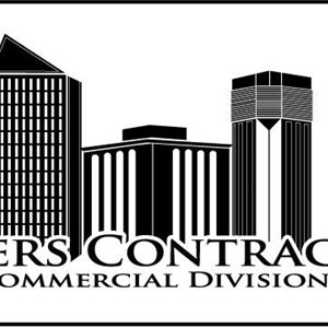 Rogers Contracting Cover Photo