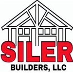 Siler Builders Cover Photo