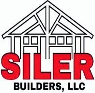Siler Builders Logo